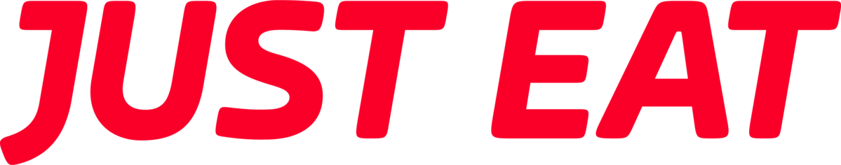 JustEat-master-logo-red